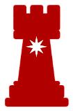 RR Symbol