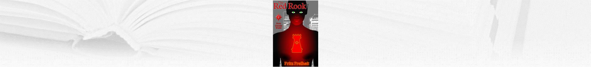 fritz freiheit.com blog
