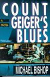 Count Geiger's Blues 100x152.jpg