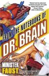 From the Notebooks of Dr. Brain (thumbnail).jpg