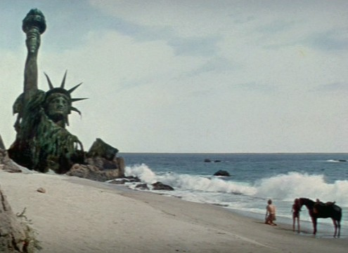Planet of the Apes - It was Earth all along.jpg