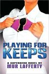 Playing for Keeps (thumbnail).jpg