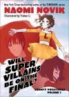 Will Supervillains be on the Final 100x140.jpg