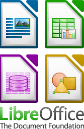 Libreoffice icon mix.png
