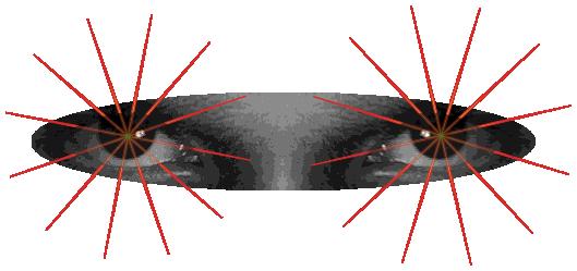 Eyes Logo.(ParaV).png
