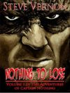 Nothing To Lose 100x134.jpg