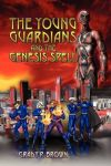 The Young Guardians and the Genesis Spell 100x150.jpg