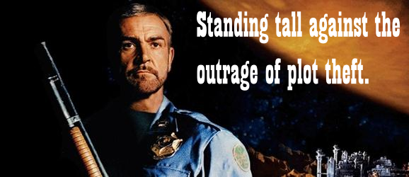 Outland - Standing tall against the outrage of plot theft.png