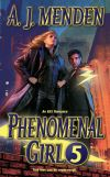 Phenomenal Girl 5 100x161.jpg
