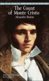 The Count of Monte Cristo 100x164.jpg