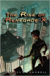 The Rise of Renegade X 100x151.jpg