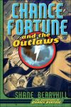 Chance Fortune and the Outlaws 100x151.jpg