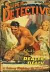 Jim Anthony - Super-Detective (pulp cover) 100x143.jpg