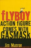 Flyboy Action Figure Comes With Gasmask 100x155.jpg