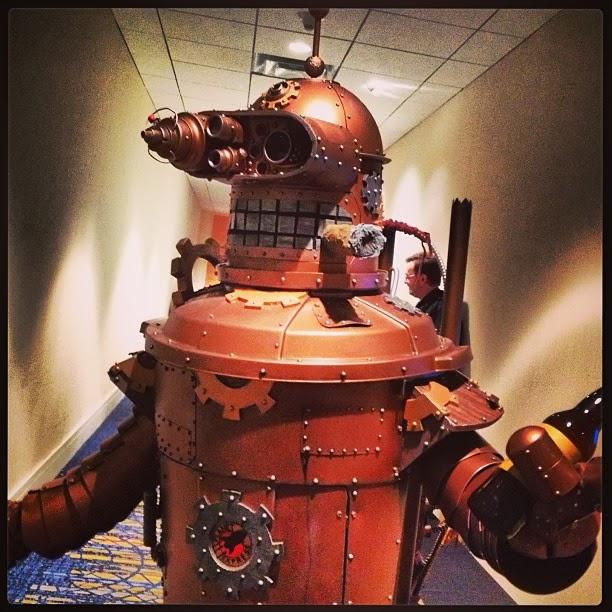Steampunk Bender cosplay.jpg