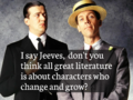 Jeeves and Wooster - Character change.png