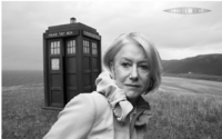 Helen Mirren as the Doctor.png