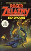 Sign of Chaos (cover).jpg