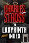 The Labyrinth Index (cover).jpg