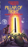 Pillar of Night (cover).jpg