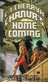Chanur's Homecoming (cover).jpg