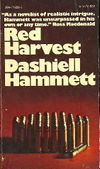 Red Harvest (cover).jpg