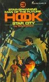Star City (cover).jpg