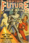 Captain Future - Wizard of Science (pulp cover).jpg