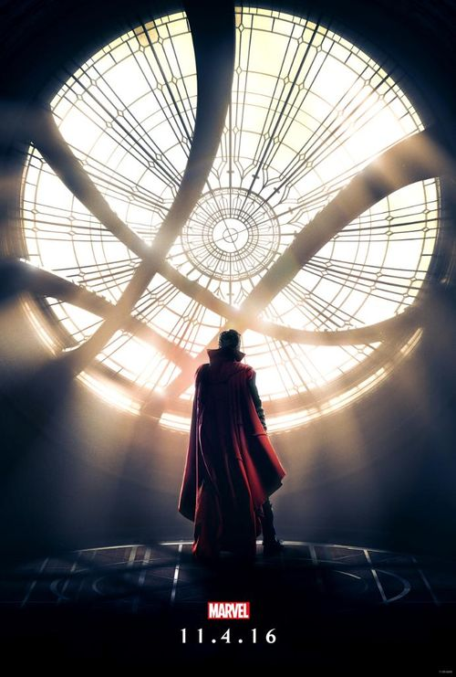 Doctor Strange (2016) (poster) v1.jpg