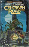 Cenotaph Road (cover).jpg