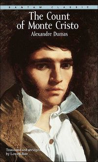 an analysis of alexandre dumass novel the count of monte cristo This the count of monte cristo by alexandre dumas argumentative writing lesson focuses on text dependent analysis and using text evidence as support to develop a constructed response.