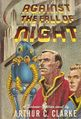 Against the Fall of Night (cover) 1953.jpg