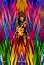 Wonder Woman 1984 (2020) (poster).jpg