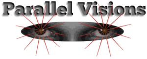 Eyes Logo w text.(ParaV).png