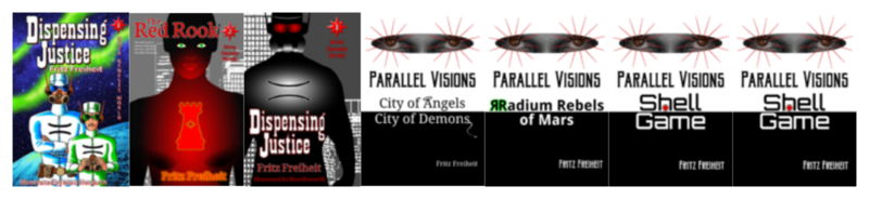 LIVP covers banner.png