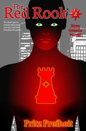 The Red Rook (cover).png