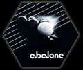 Abalone (game) (cover).jpg