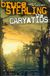 The Caryatids (cover).jpg