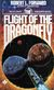 The Flight of the Dragonfly (cover).jpg