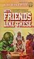 With Friends Like These (cover).jpg
