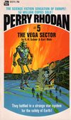 The Vega Sector (cover).jpg