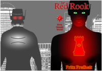 The Red Rook (cover)(full) 20130408.png