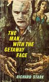 The Man with the Getaway Face (cover).jpg