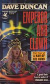 Emperor and Clown (cover).jpg