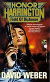 Field of Dishonor (cover).jpg