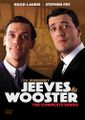 Jeeves and Wooster (TV series) (cover).jpg