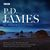 P. D. James BBC Radio Drama Collection (cover).jpg