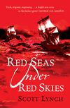 Red Seas Under Red Skies (cover).jpg