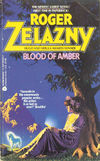 Blood of Amber (cover).jpg