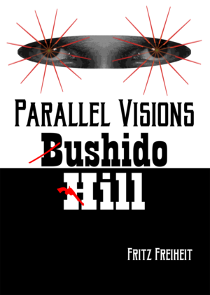 PVBH (cover).png